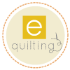 emerson quilting