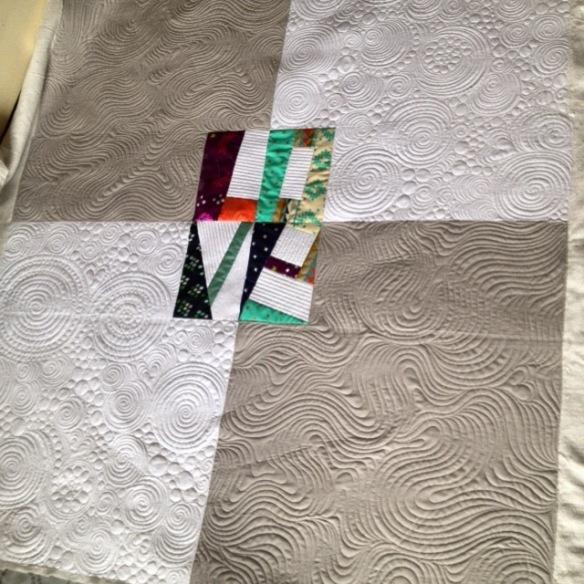Emerson Quilting Longarm Quilt Design,Modern Scandinavian Design House